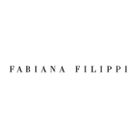Fabiana Fillipi logo