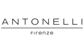 antonelli-logo