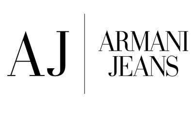 armani-jeans-logo
