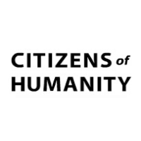 citizens-of-humanity