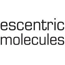 escentric-molecules