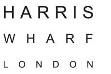 harris-wharf-london