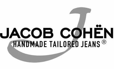 jacob-cohen-logo