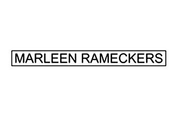 marleen rameckers