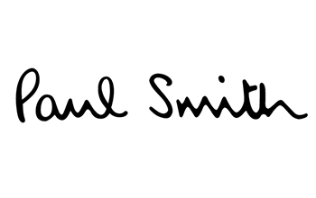 Paul Smith bij Emma mode