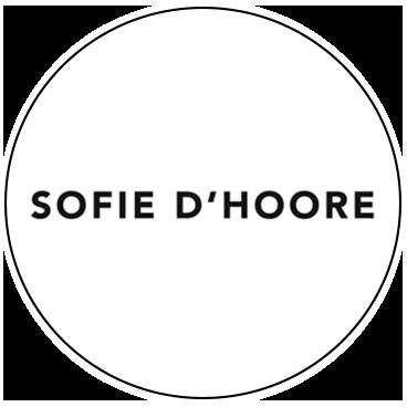 sofie-dhoore