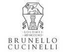 Brunello Cucinelli kleding