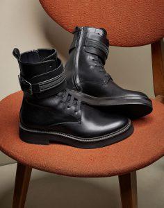 bootsBC