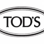 Tod's Dameskleding