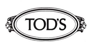 tods-kleding