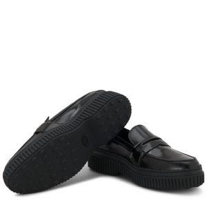 tod's schoenen emma mode 519Wx519H